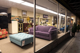 Homelife Furniture Oregon City Curtis Perry Flickr
