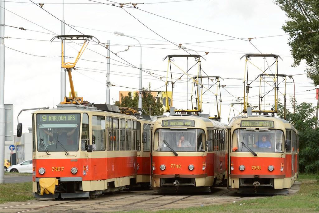 ... Bratislava 7907+7908、7748+7747、7831+7832  d30dda544fc