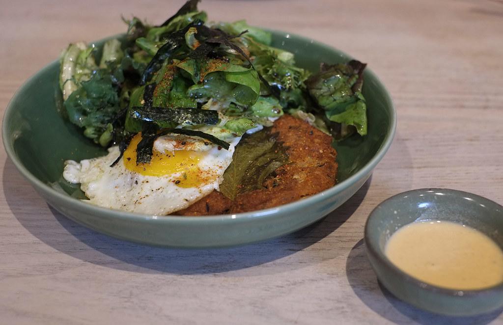 kimchi-pancake-with-fried-eggs-at-grassroots-pantry-sheung-wan-hong-kong-a-le-carte-menu