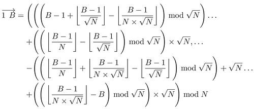perfect_square_order-9_magic_torus_equation_desc_of_T4_173