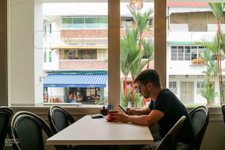 whisk-cafe-singapore-tiong-bahru-5
