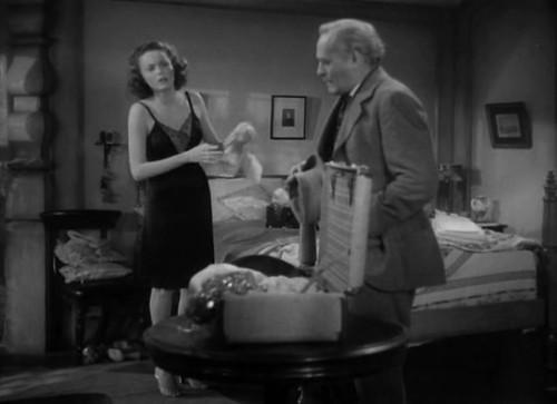 Edge of Darkness - 1943 - screenshot 4