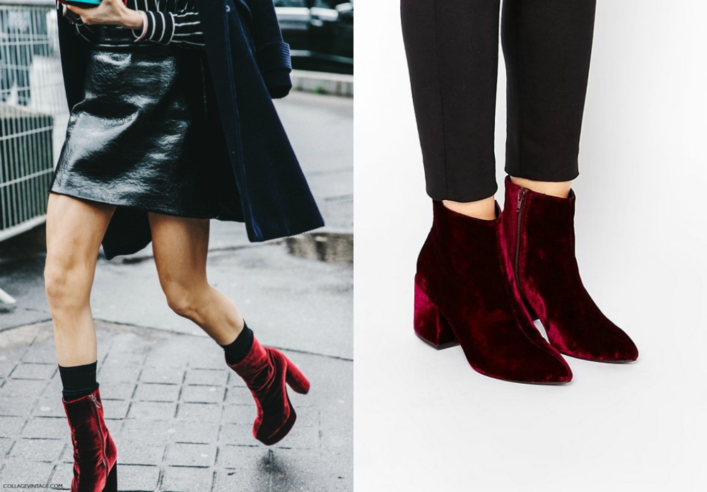 velvet shoes1