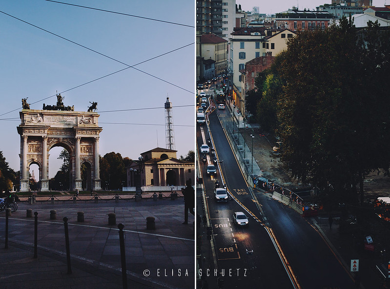milano_by_ems_17