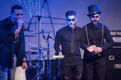 174-2015-10-31 Halloween-DSC_2644.jpg