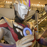 ULTRAMAN_NewGenerationWorld-37