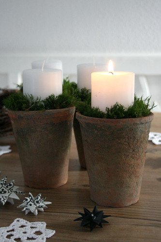 Advent | by herz-allerliebst