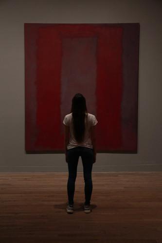 arte terapeutica