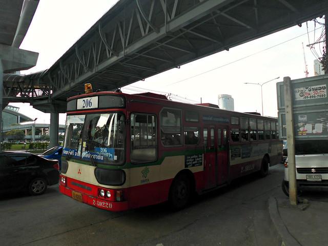 CIMG4942