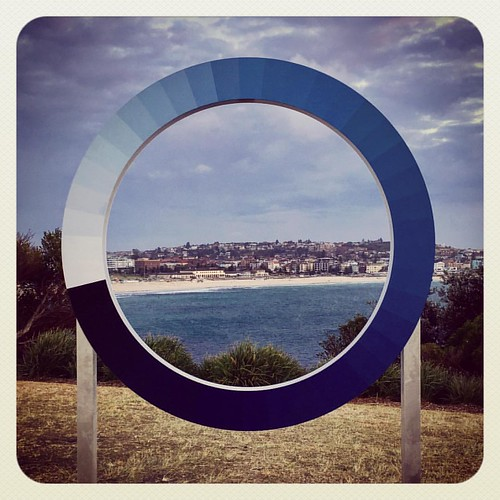 Big Fat Zero #sbts2016 #atbondi #sydney | by andy@atbondi