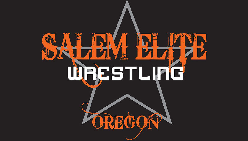Salem Elite banner template