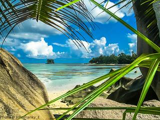 Seychelles-Heaven Seychelles