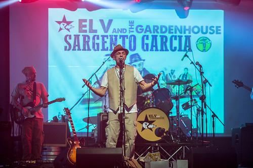 12-2015-11-20 Sargento Garcia-_DSC5142.jpg