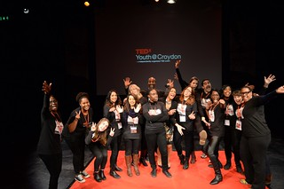 thumb_Ted579_1024 | by TEDxYouth@Croydon