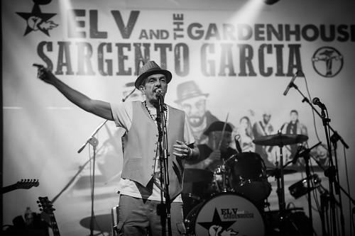 14-2015-11-20 Sargento Garcia-_DSC5146.jpg