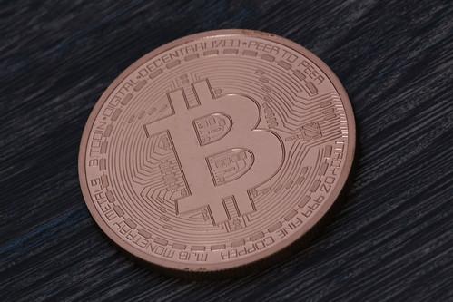 Bitcoin Betting Website