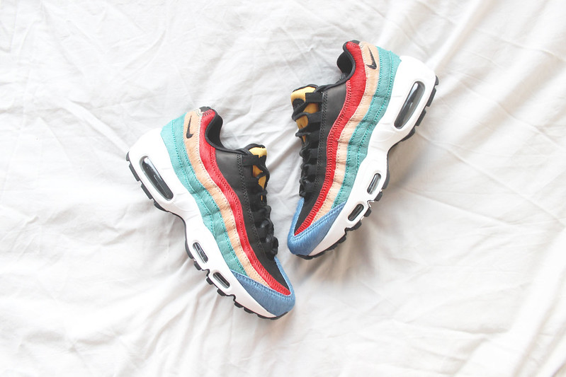 PBFT_Nike AM95 Ponyhair pack colour_3