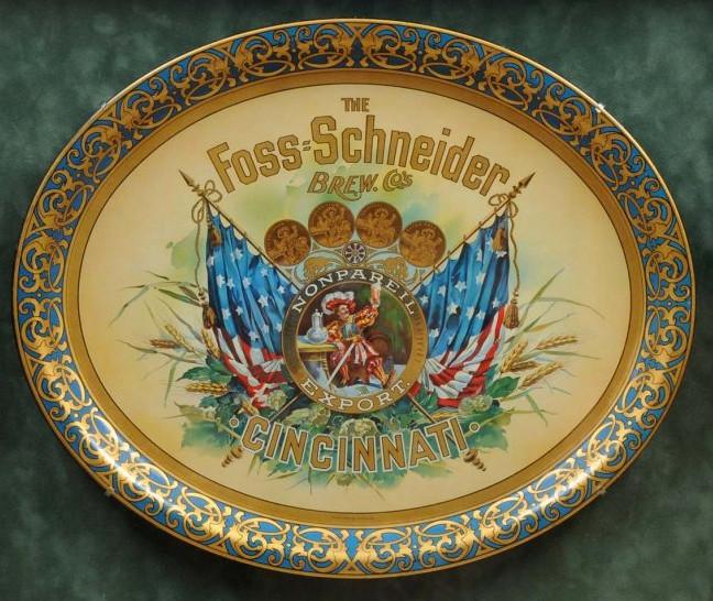 foss-schneider-tray