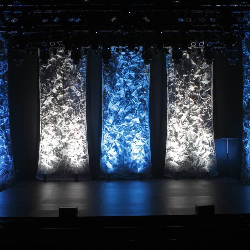 douglas commercial drapes solar designer roller ideas hunter bedroom mesh t marvellous shades