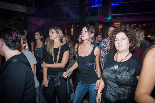 50-2015-09-25 Disco Inferno-_DSC2247.jpg