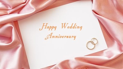 best happy wedding anniversary wishes images cards greetin