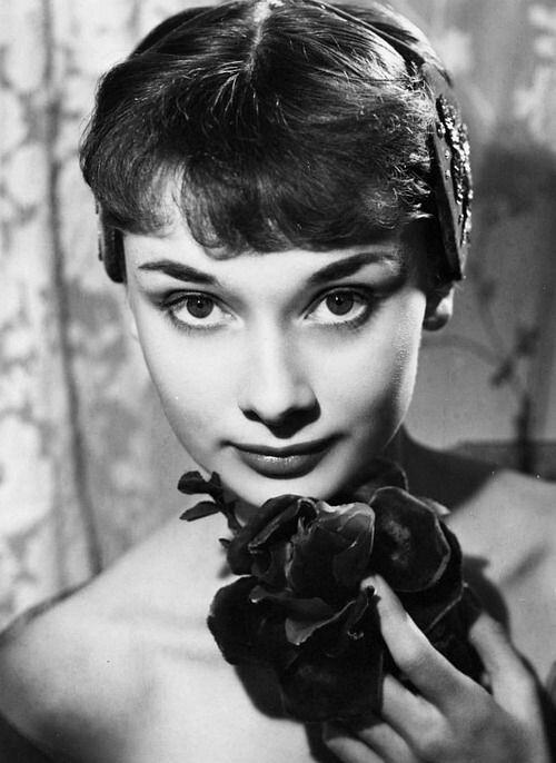 Hepburn113