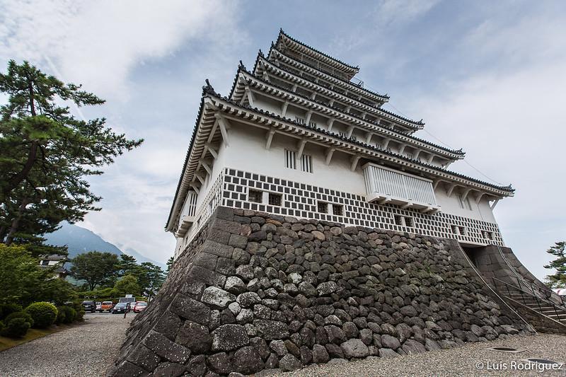 Castillo-Shimabara-Kyushu-98