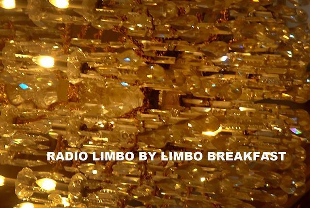 Radio Limbo by Limbo Breakfast