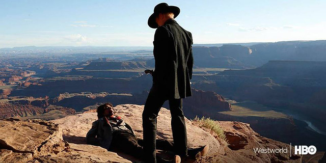 Westworld-Ed-Harris-FacebookWeb