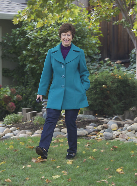 green coat front buttoned1edit