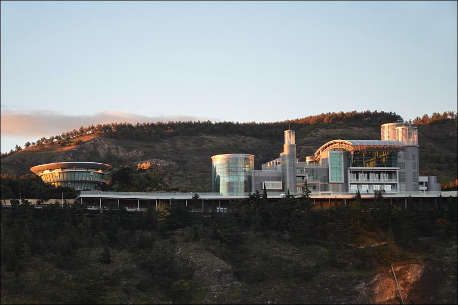 Tbilisi_0984