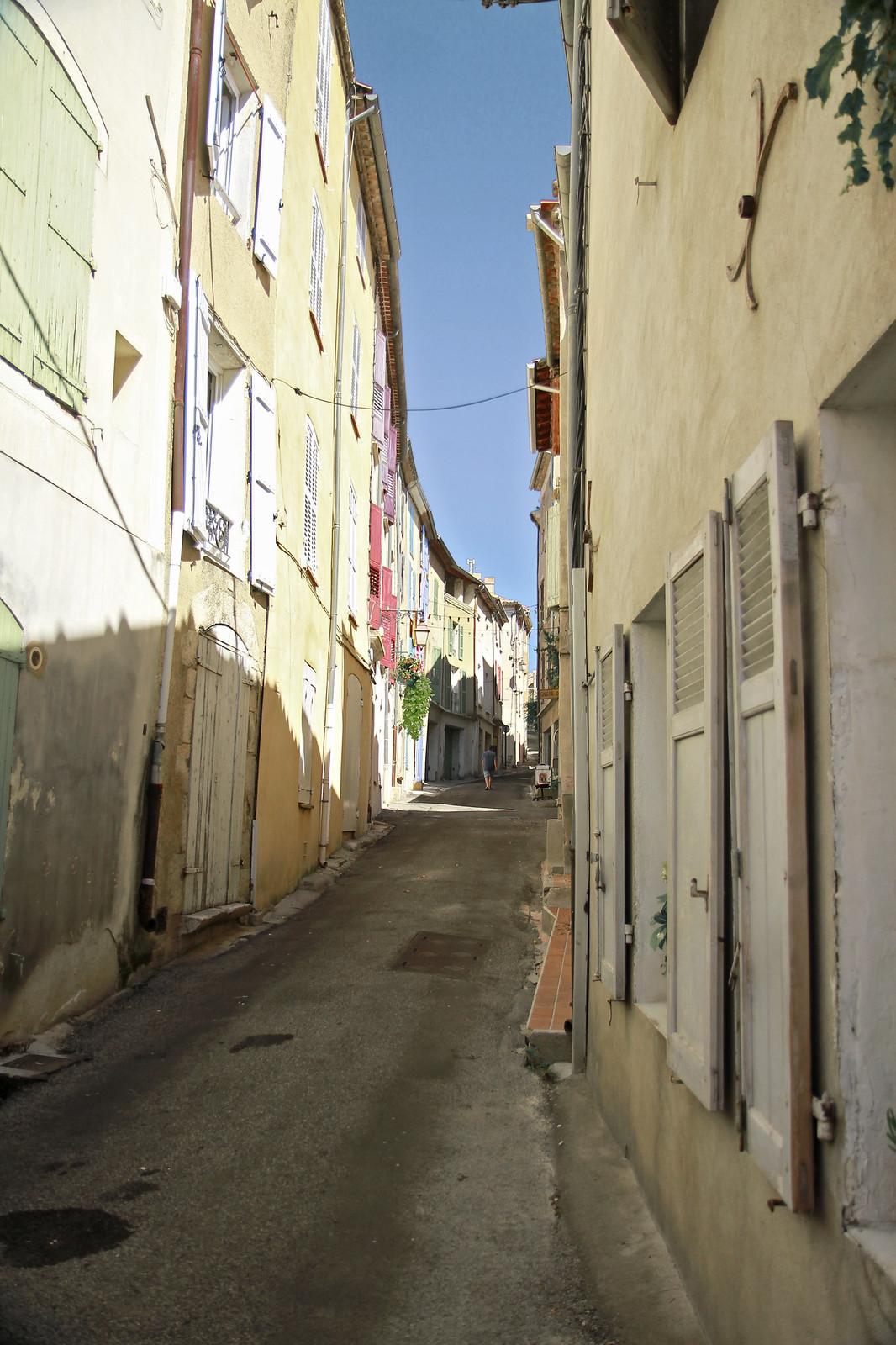 provencestreet3