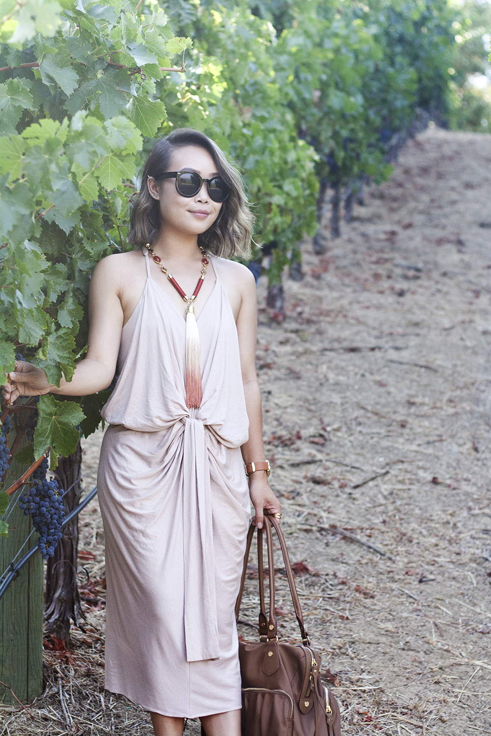 10napa-winecountry-vineyard-padis-ajaffe-travel-fashion-style
