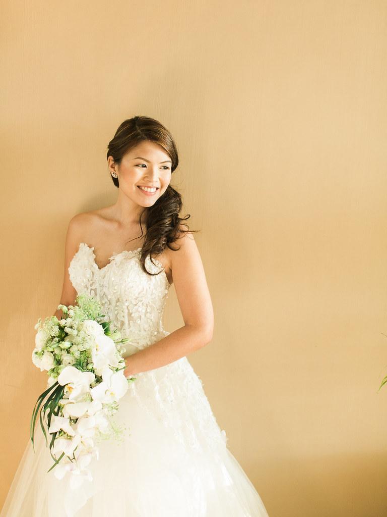 balesin wedding photographer manila philippines025 copy