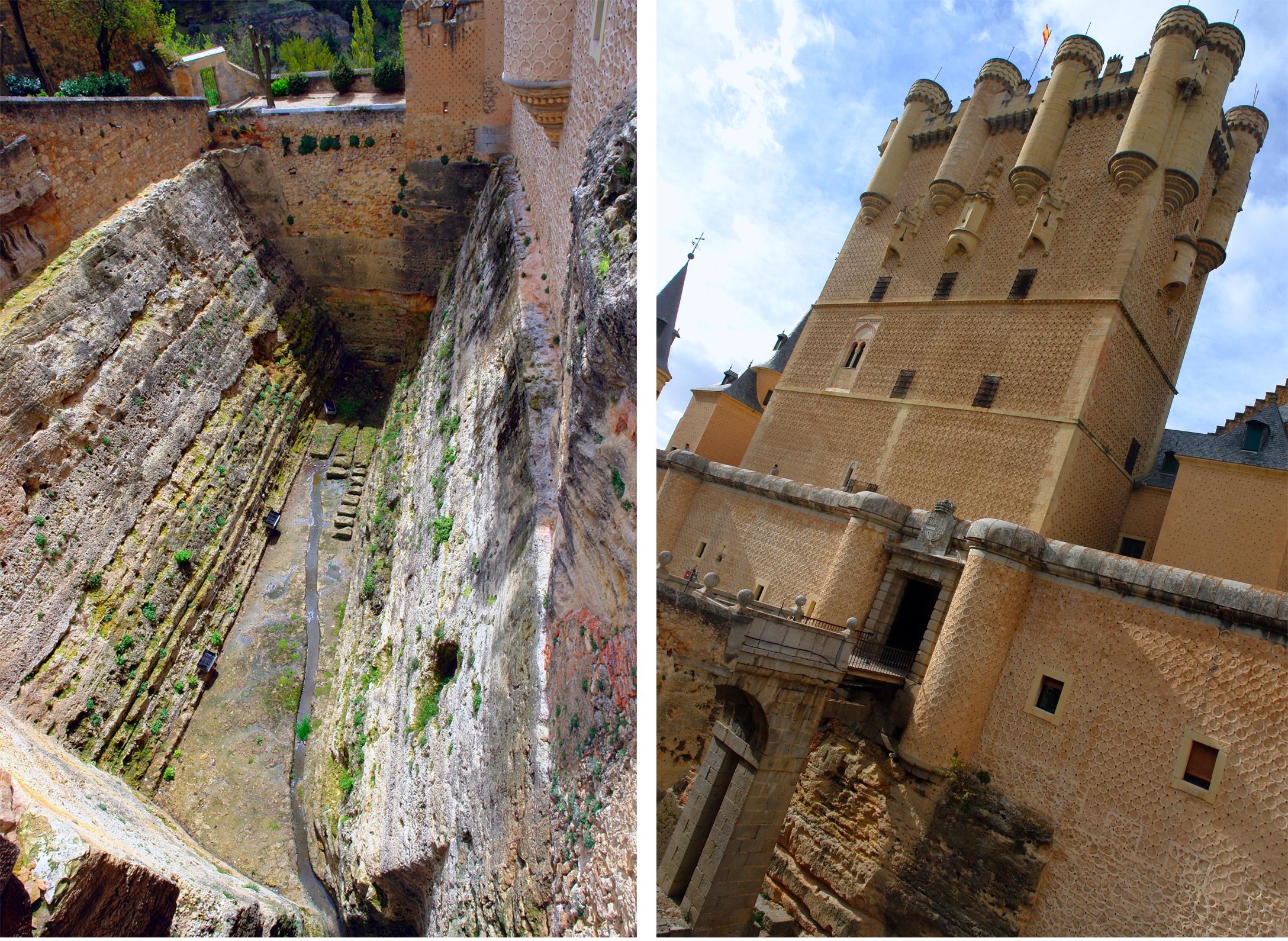 Qué ver Segovia, España qué ver en segovia - 30730785560 8b6db545fe o - Qué ver en Segovia, España
