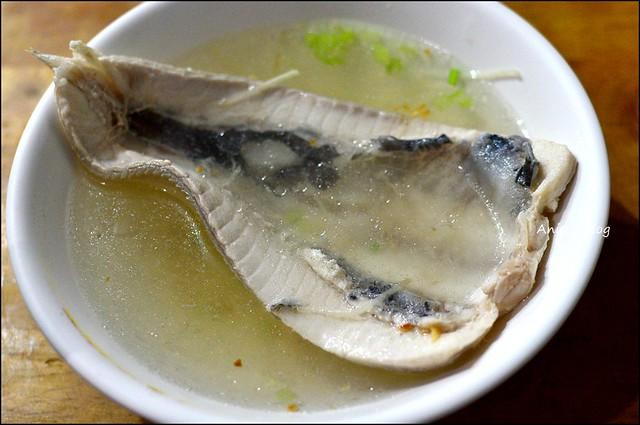 邱丘台南虱目魚粥006