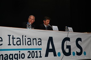 AGS 2011