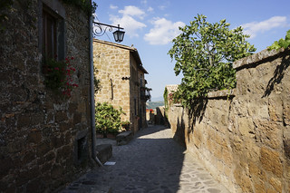 2. Civita | by amandaseebass