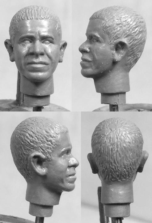 obama-sculpt-03