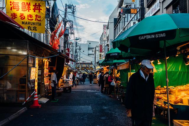 Tsukiji_07