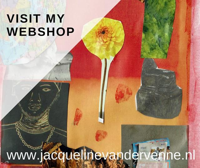 Visit my webshop-2