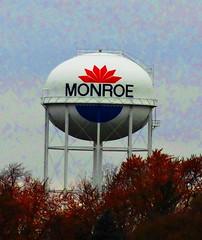 monroe 116 (1)
