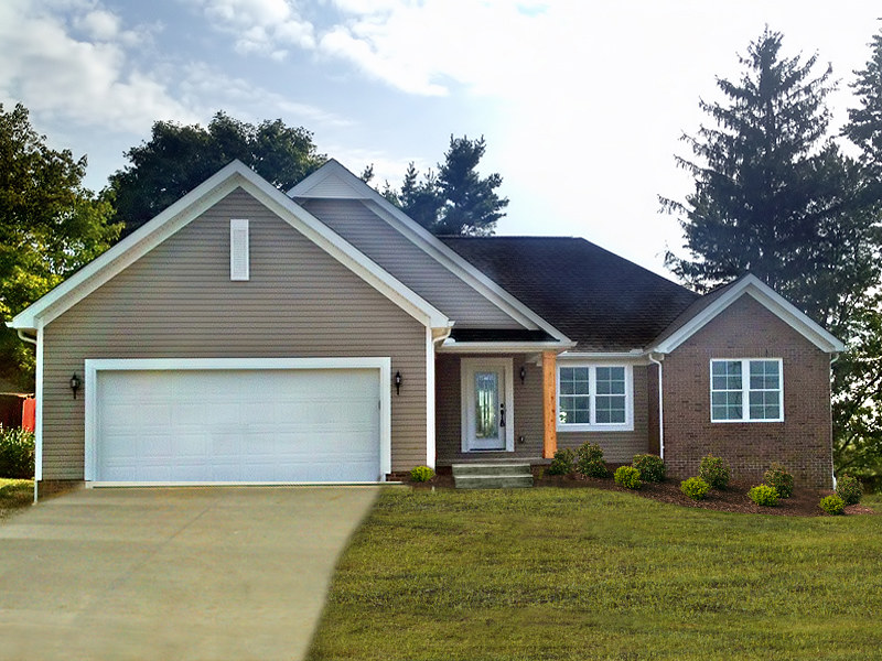 Davidson series flickr for Davidson home builders
