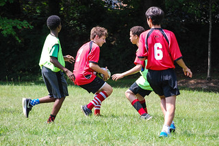 DSC_0960 | by atlantayouthrugby