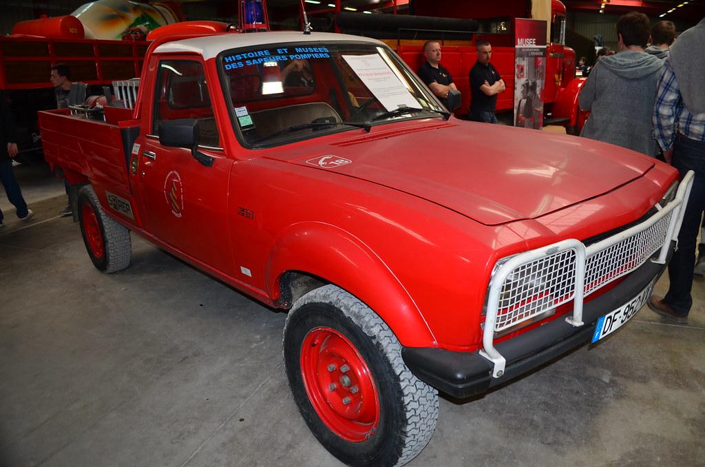 Peugeot 504 Dangel Benoits15 Flickr