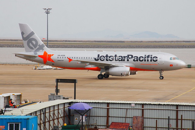 JetstarPacific_VN-A558