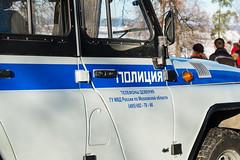 DSCF6245-01