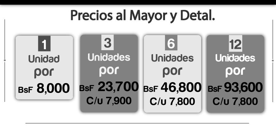 PRECIOS-MERCANCIA-EXCLISIVA-DAMA