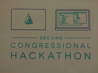 Hackathon | by Divergence