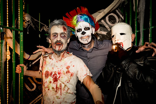 132-2015-10-31 Halloween-DSC_2569.jpg